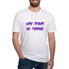 Cute Satire Shirt