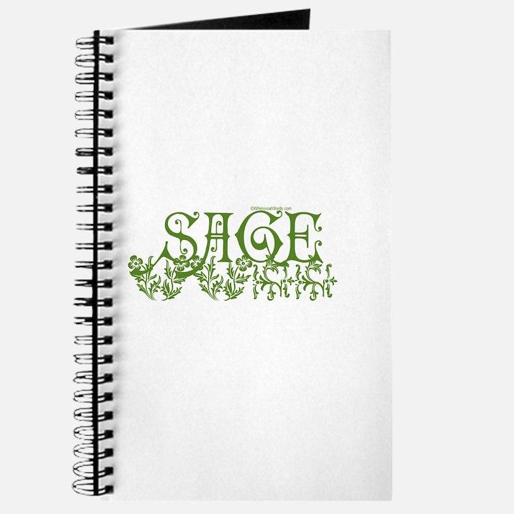 SAGE Journal