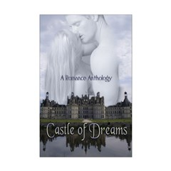 Castle of Dreams Posters