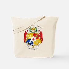 Tonga Sila 16x16.png Tote Bag
