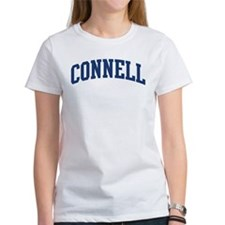 CONNELL design (blue) Tee