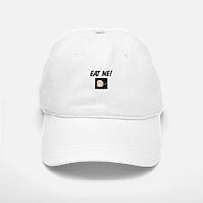 Eat Me! Baseball Baseball Cap
