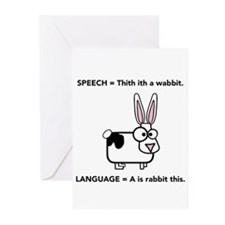 s Greeting Cards