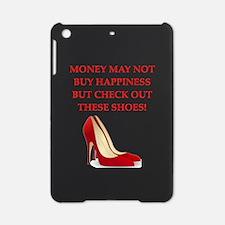 shoes iPad Mini Case