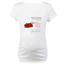 Tryptophan Shirt