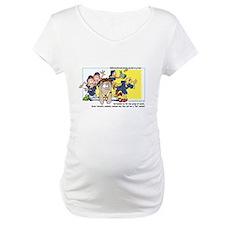 Din Mother Shirt