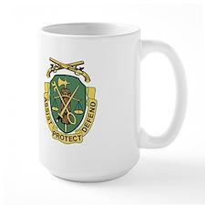 Military Police Corps <BR>Mug1