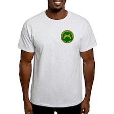 Military Police Corps <BR>Shirt 24