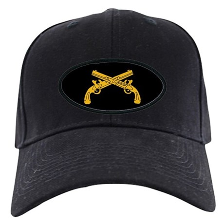 Military Police Corps<BR>Cap 4