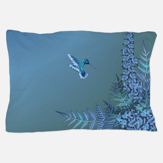 Iridescent Instant Pillow Case