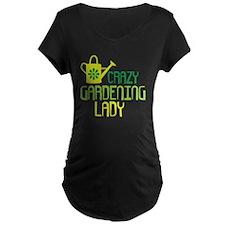 Funny Funny gardening T-Shirt