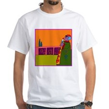 MOD POPE T-Shirt
