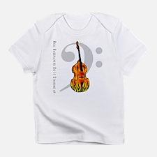 Cute Billy Infant T-Shirt