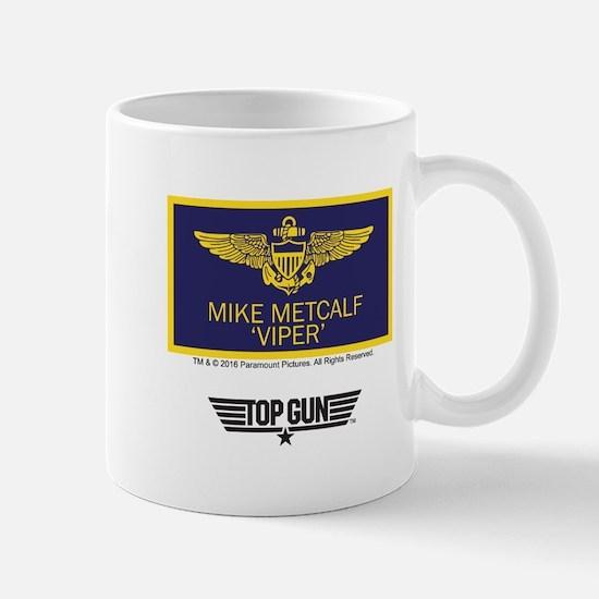 top gun viper Mug