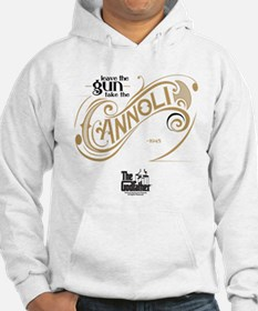 Godfather - Cannoli Hoodie