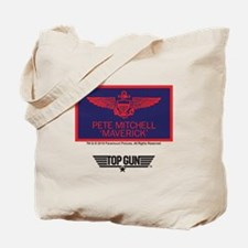 top gun maverick Tote Bag