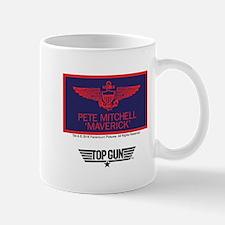 top gun maverick Mug