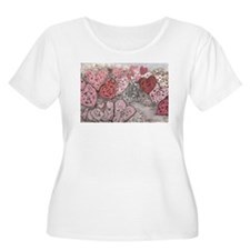 Little Lonely Cupid T-Shirt