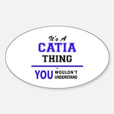 It's CATIA thing, you wouldn't understand Decal