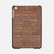 Brick Wall iPad Mini Case