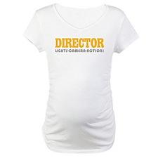 Cute Director Shirt
