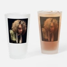 Cool Danny Drinking Glass