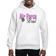 Air Force Brat ver1 Hoodie