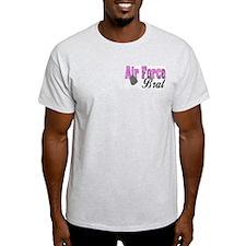 Air Force Brat ver1 T-Shirt