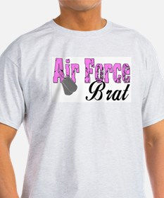 Air Force Brat ver1 T-Shirt