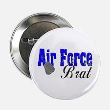 Air Force Brat ver2 Button