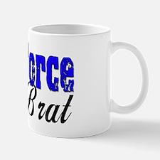 Air Force Brat ver2 Mug