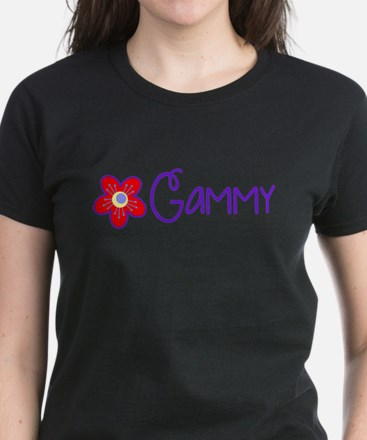 My Fun Gammy T-Shirt