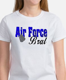 Air Force Brat ver2 Women's T-Shirt