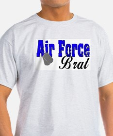 Air Force Brat ver2 T-Shirt