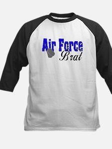 Air Force Brat ver2 Tee