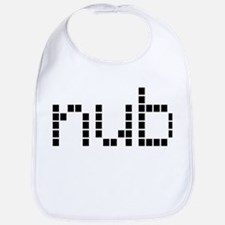 Nub Bib
