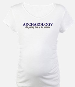 Archaeology: The Peeping Tom Shirt