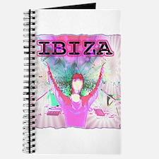 IBIZA Journal