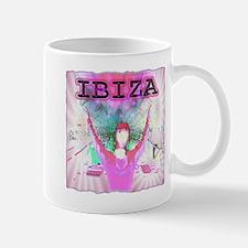 IBIZA Mugs