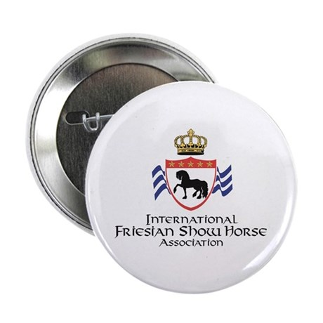 IFSHA Button (100 pack)