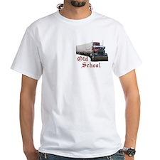 Old School Shirt