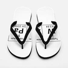 Learn Flip Flops