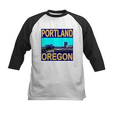 Portland, Oregon Tee