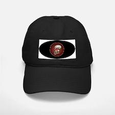 Necromancy Baseball Hat