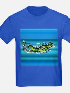 Mermaid Legends T