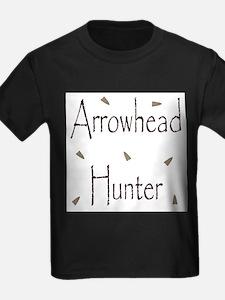 arrowheadhunter T-Shirt