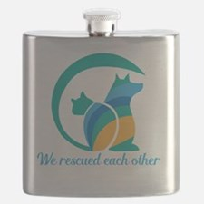 Cool Other pets Flask