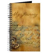 Cute Personal diaries Journal