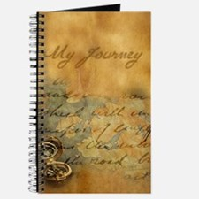 Cute Personal diaries Journal