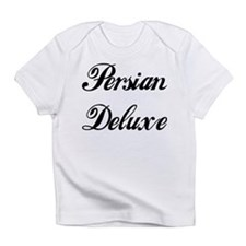 Cute Irani Infant T-Shirt
